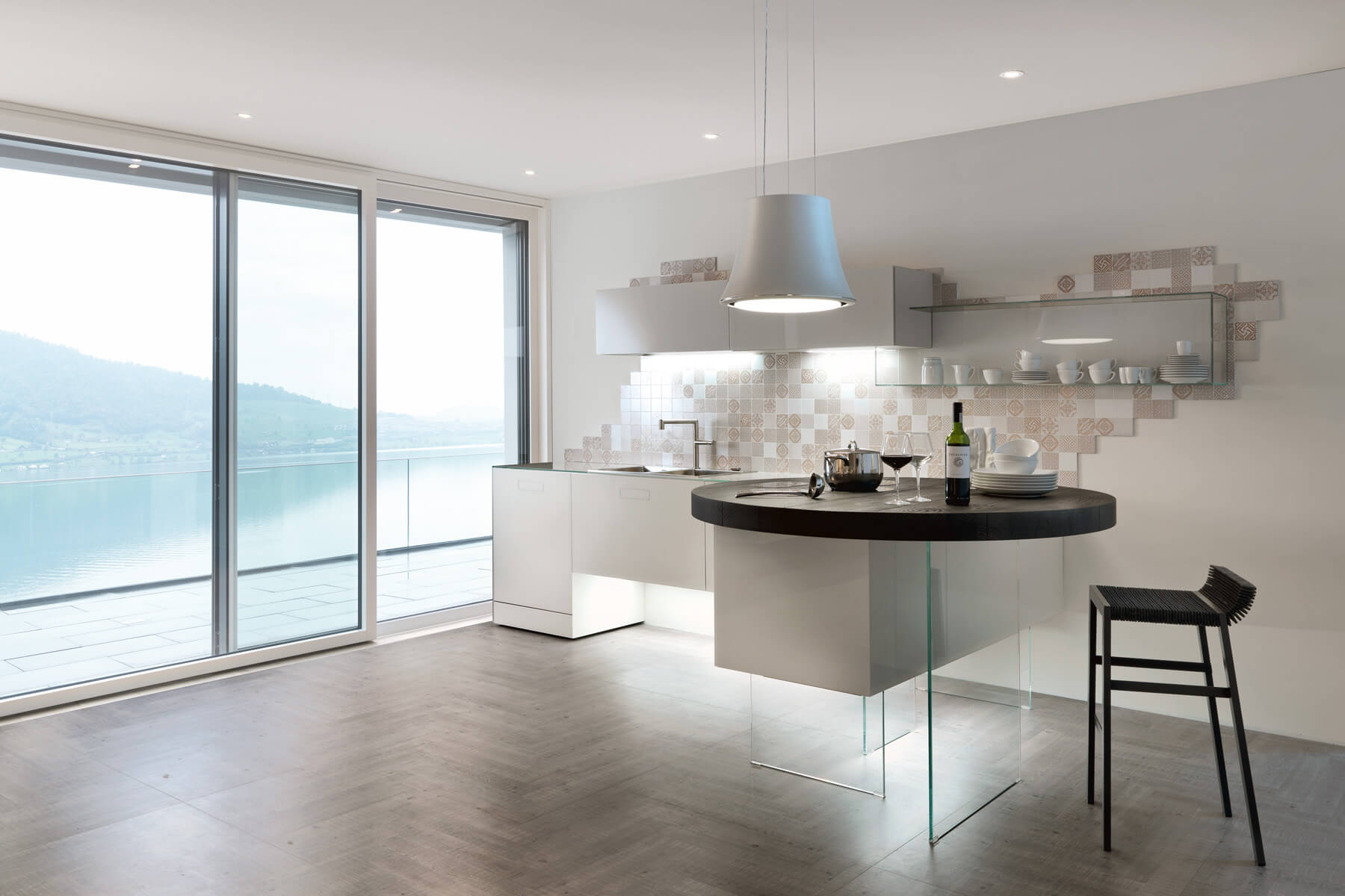 Cucina The Kitchen Company Discover All Of Our Kitchen Designs Lago Design