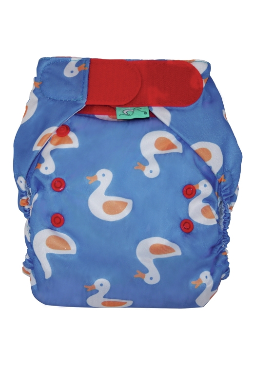 Doll Stroller Canada Frugi Tots Bots Easy Fit Cloth Diaper Frugi Diapers