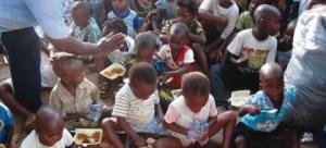 IDP Children