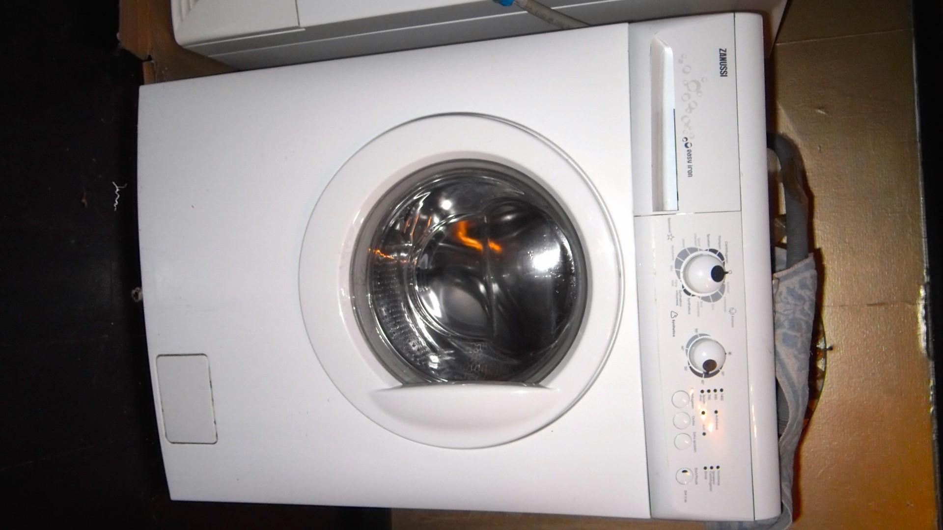 Kast Wasmachine Droger : Wasmachine en droger kast nieuw afbeeldingsresultaat voor