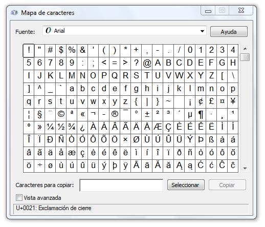 MAPA_CARACTERES_2
