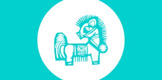 Horoscopo chino caballo
