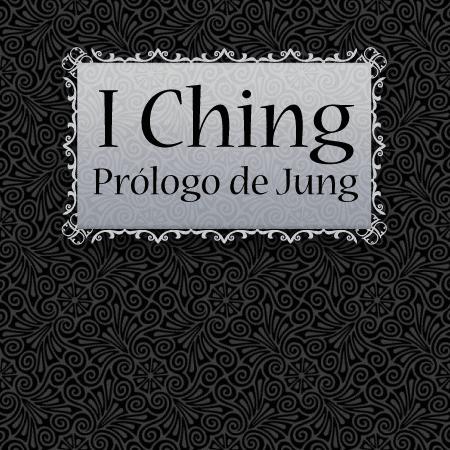 I Ching gratis