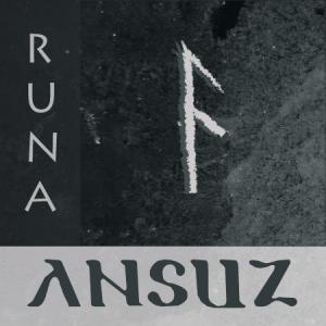 Ansuz