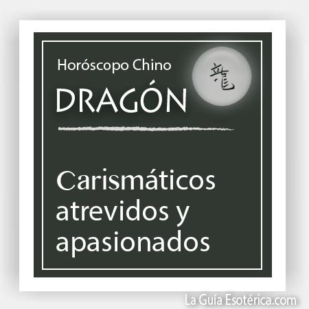 Signo-Dragon-caracteristicas