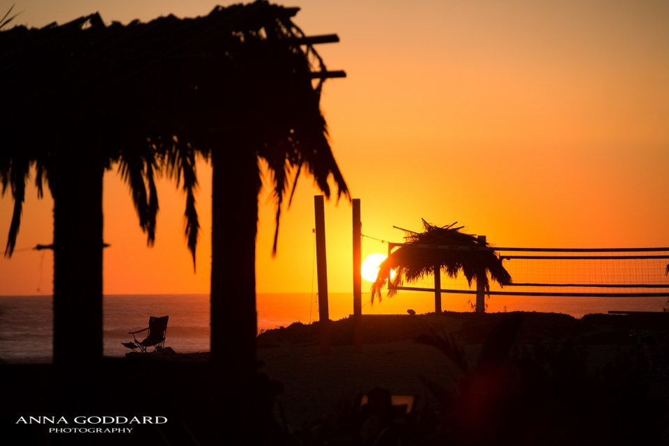 San-Onofre-California Lifestyle Family Portraits-