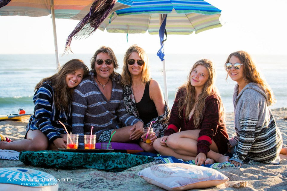 San-Onofre-California Lifestyle Family Portraits-3184