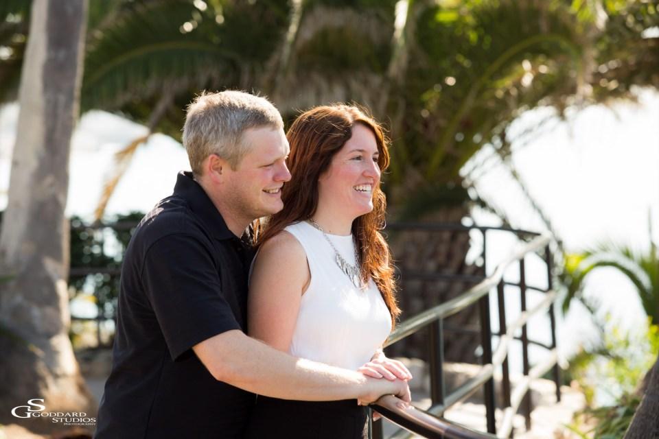 Laguna Beach Heisler Park Engagement-8635