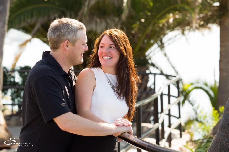 Laguna Beach Heisler Park Engagement-8642
