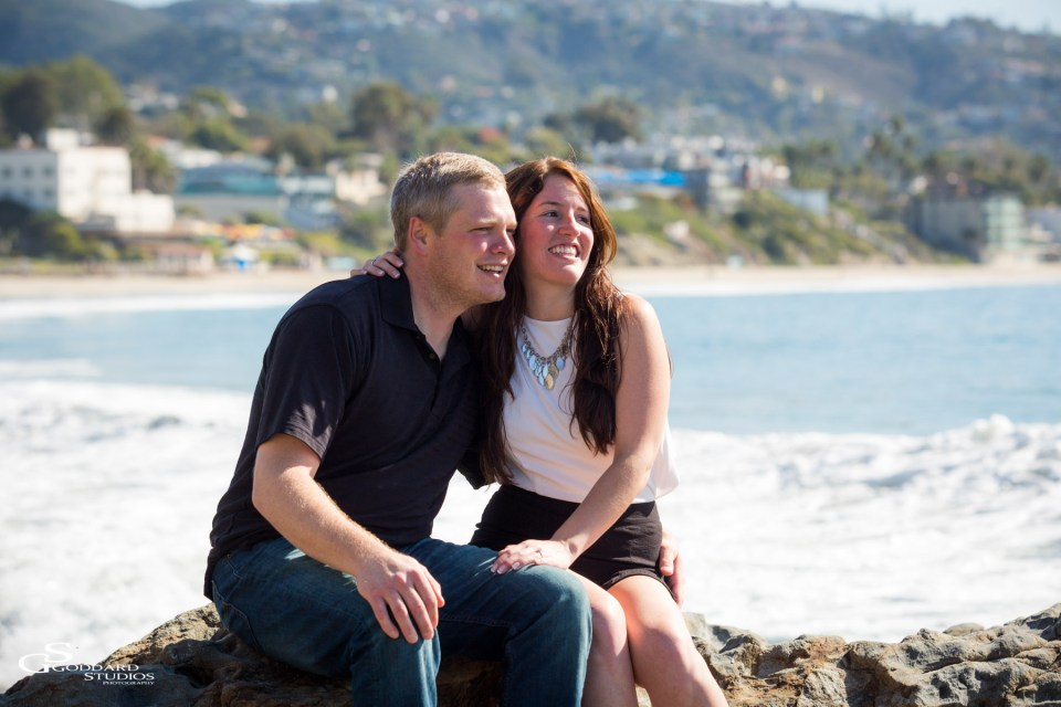Laguna Beach Heisler Park Engagement-8804