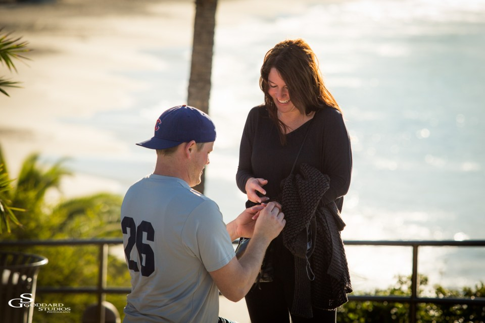 Laguna Beach Heisler Park Proposal-7229