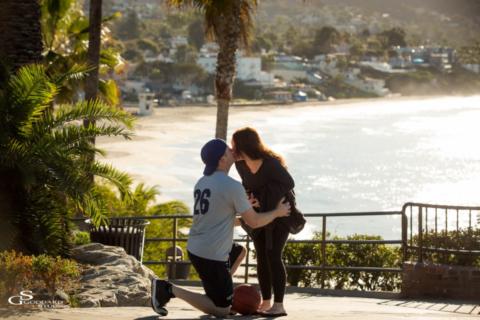 Laguna Beach Heisler Park Proposal-7236