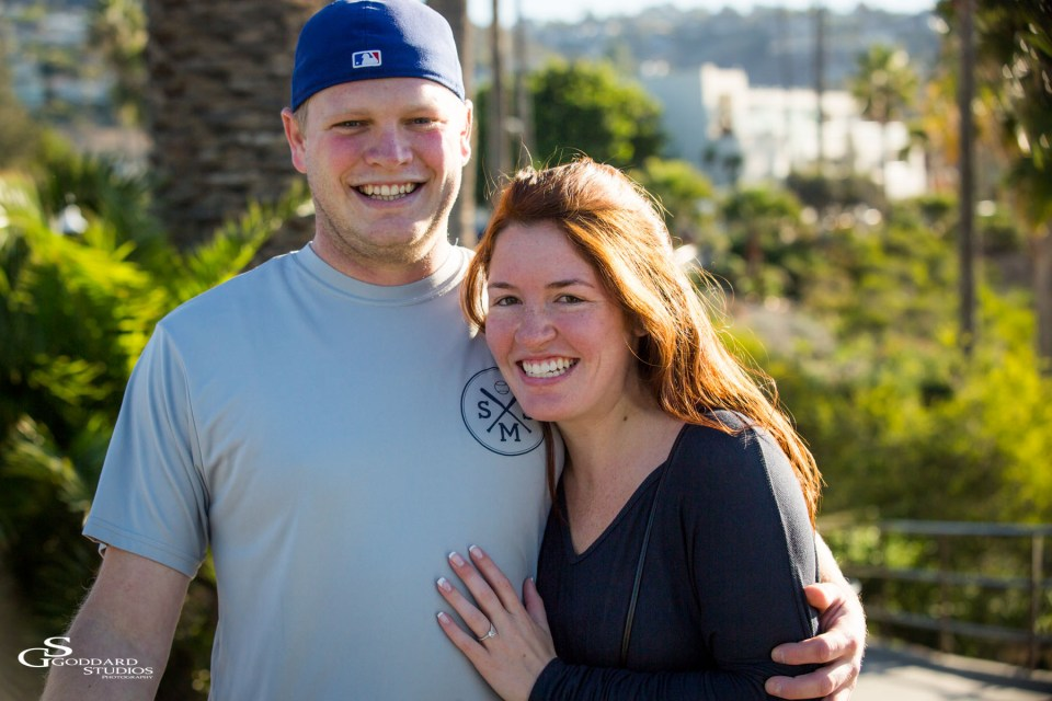 Laguna Beach Heisler Park Proposal-7255