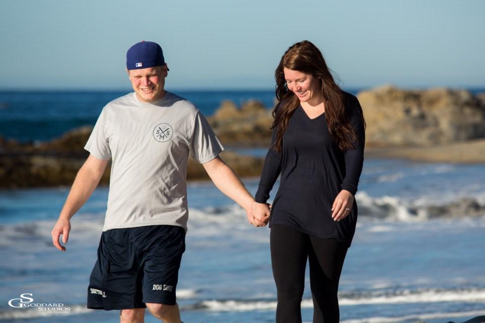 Laguna Beach Heisler Park Proposal-7301