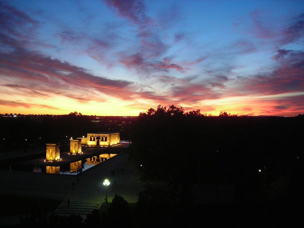 vistas_terraza-1