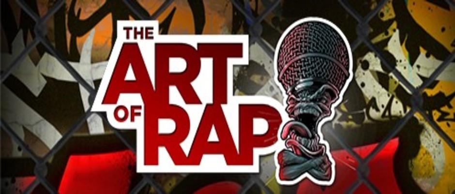 art_of_rap_940x400