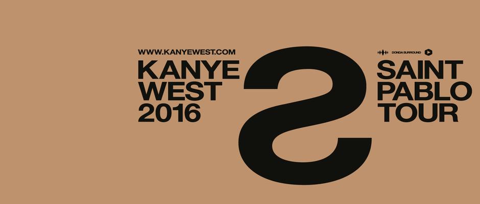 KanyeWest_2016_1280x650_940x400