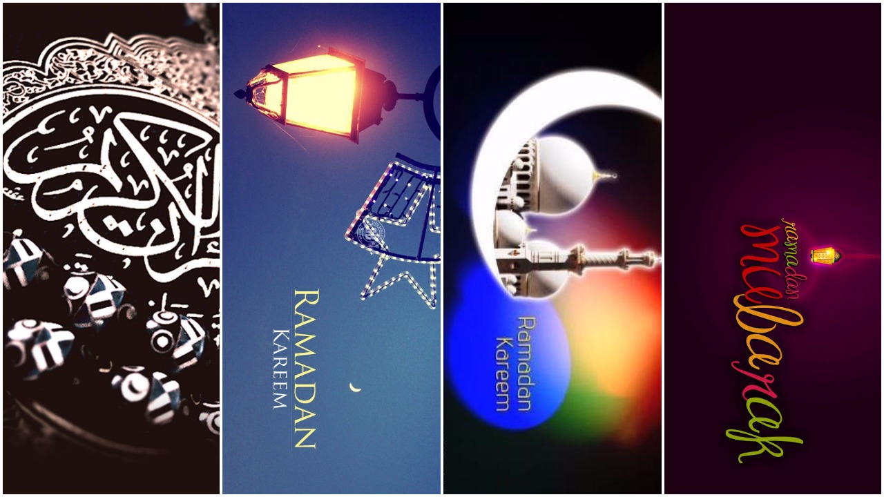 Ramadan Pictures Wallpapers Collection 2018 For Mobile Phone