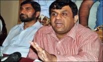Ghiyas Abdullah Paracha elected central chairman of APCNGA