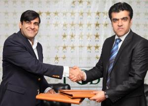 coo mr subhan ahmad & afg ceo signing an agreement _7809