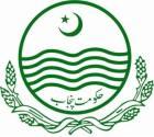 Punjab government announces four holidays on Eid- ul-Fitr