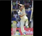 Yasir Shah becomes the fastest wicket taker in Pakistan