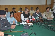 Special Military Train was started derailing before Chanahwan Pul,Wazirabad: Kh Saad