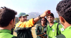 PCB is organizing a two-week camp for young and upcoming fast bowlers