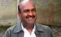 PML-N personalities backing criminals in Malakwal:Nadeem Afzal Chan