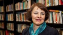 Canada pleased on the release of Doctor Homa Hoodfar