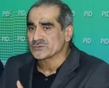 Kh Saad complains about Imran Khan way of talking, used foul language too