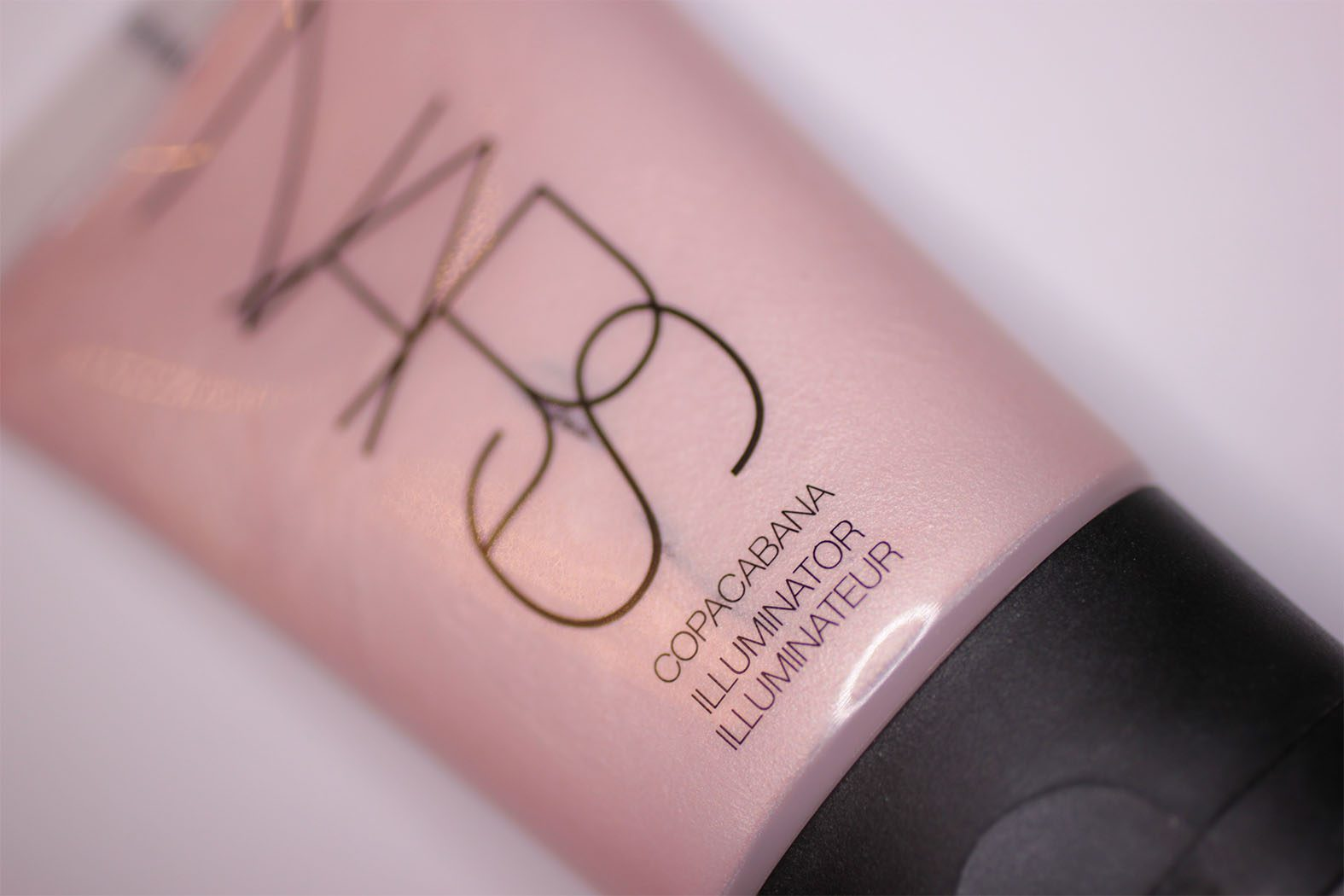 Iluminador De Nars Mis Iluminadores Favoritos Laia Martin Make Up