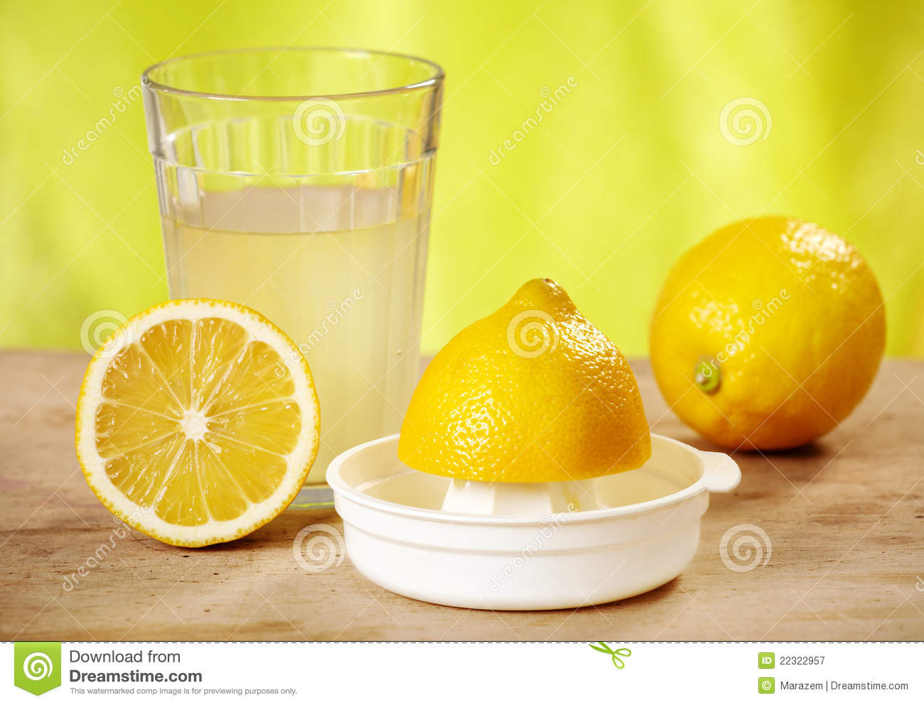 Best Way Juice Lemon 6 Ways To Get Rid Of A Pimple Fast And Easy Planet Laika