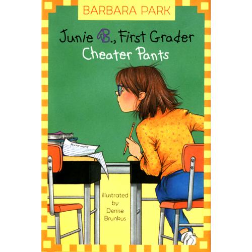Contemporary Realistic Fiction - Children\u0027s Literature