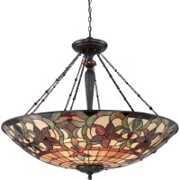 Best American Craftsman Style Lighting (Reviews/Ratings ...
