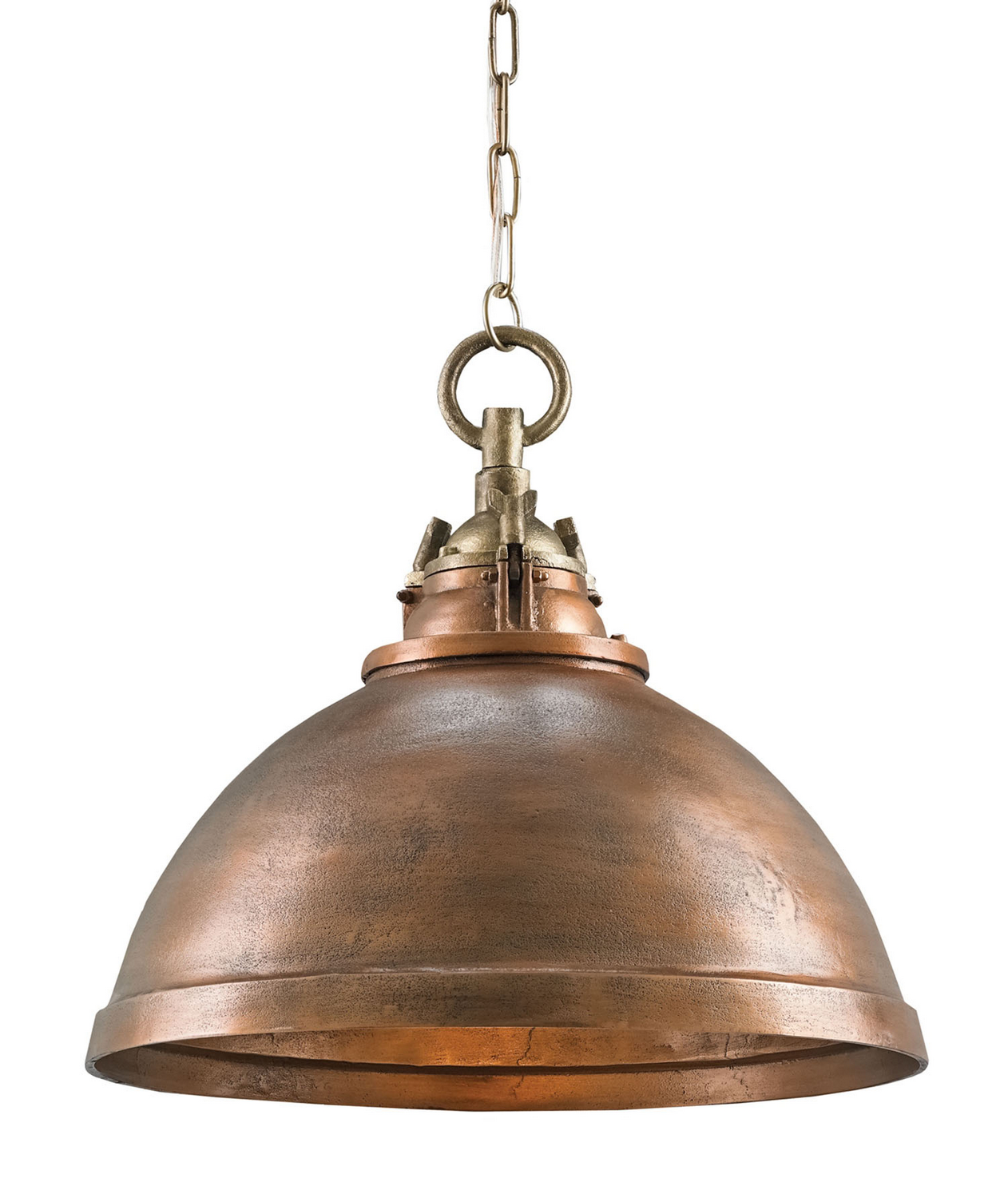 Copper Lighting Pendant Best Copper Kitchen Pendants Reviews Ratings Prices