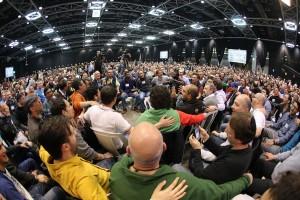 2016-02-23-25_congress_israel_0729_w
