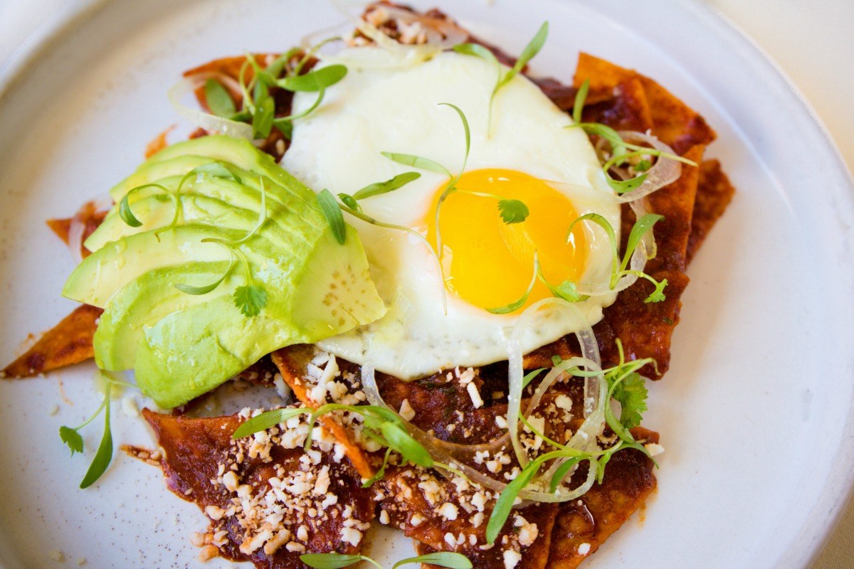 Brunch Best Where To Have Mother S Day Brunch In La Jolla This Year