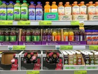 How You'll Save at San Diego's New ALDI Grocery Store - La ...