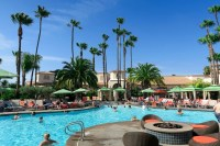 16 Best Hotel Pools in San Diego - La Jolla Mom