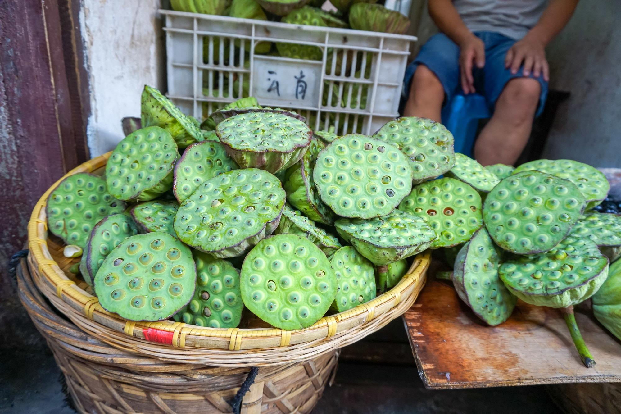 Asian Plants For Sale 18 Exotic Asian Fruits To Try On Your Next Trip To The Region Or