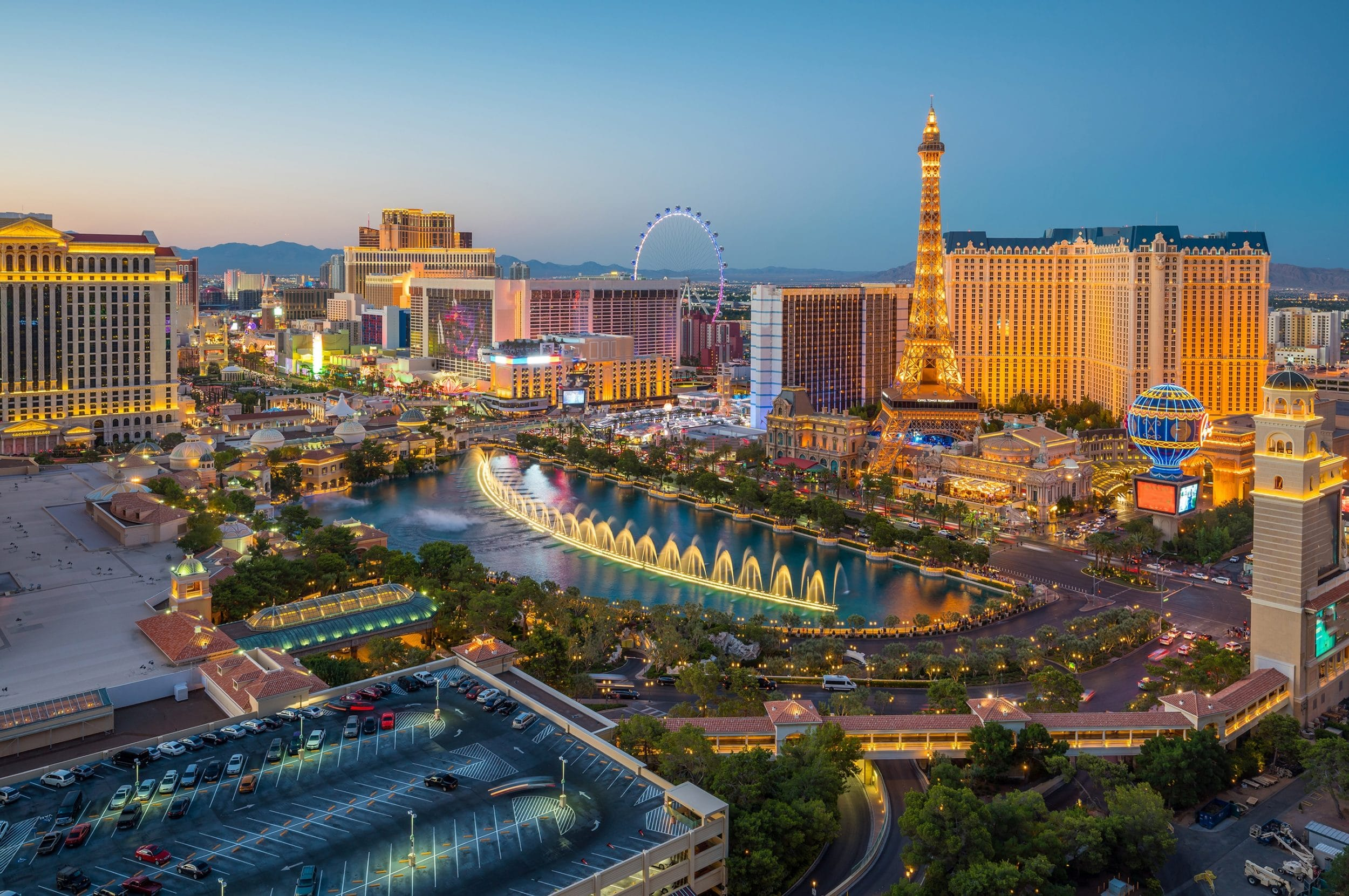 Do Things 50 Things To Do In Las Vegas With Kids Kids Activities In Las Vegas