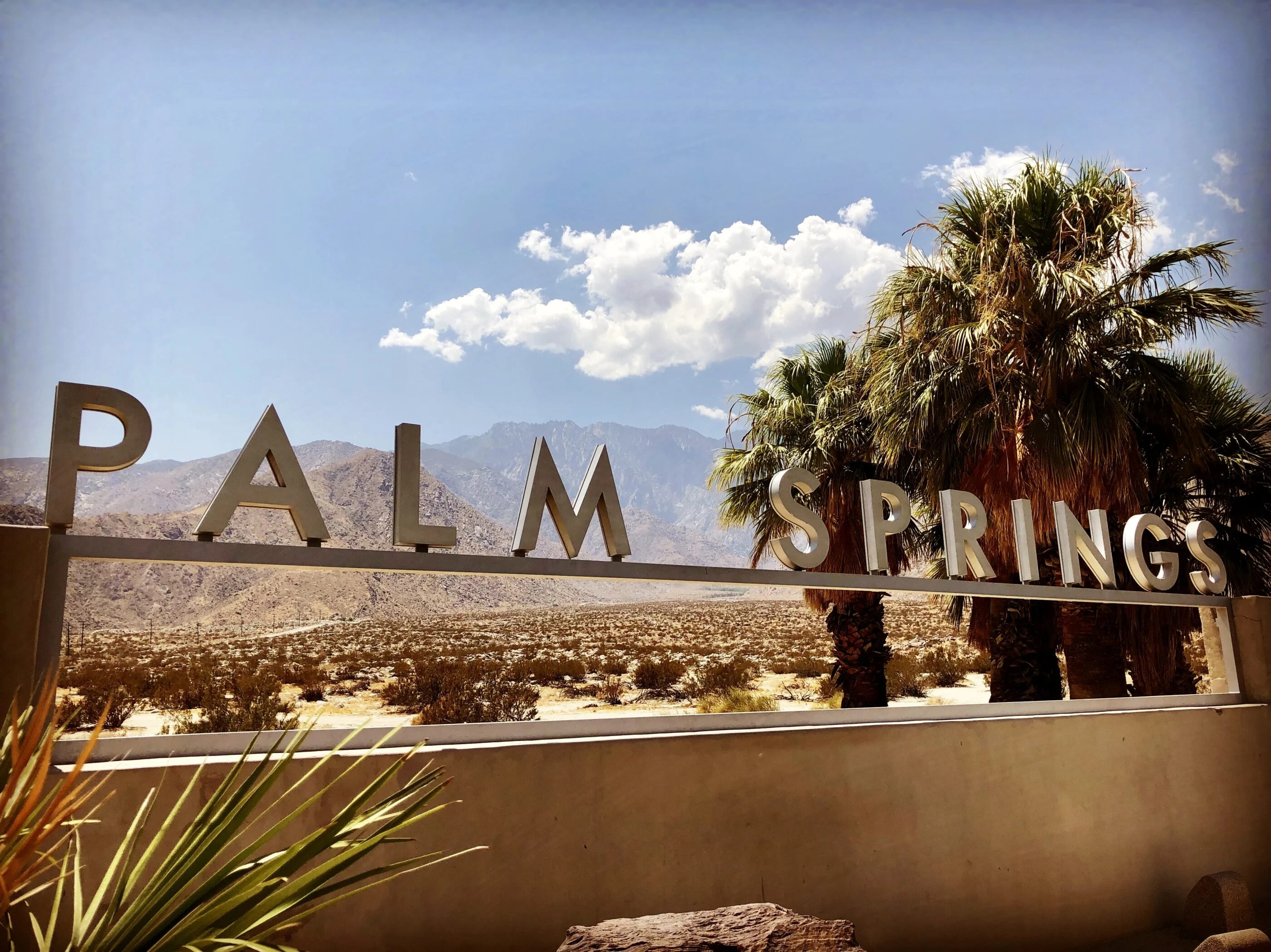 33 Best Things To Do In Palm Springs California Cool Attractions Fun Activities
