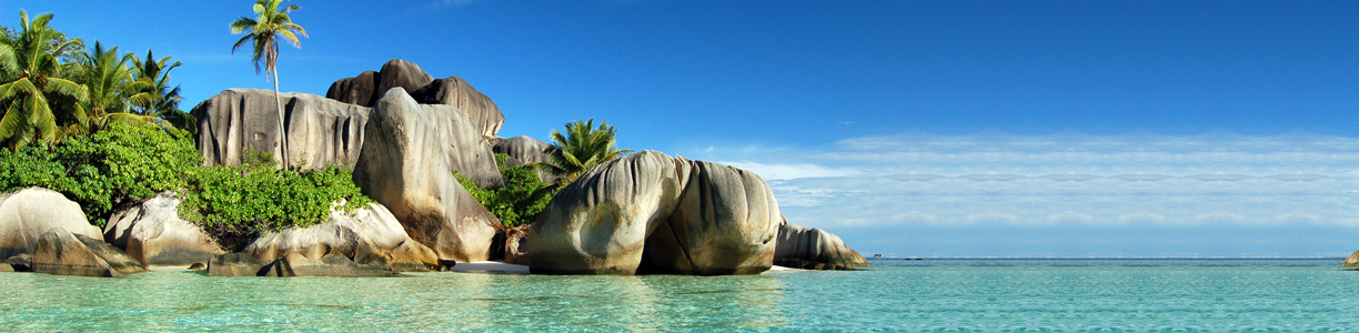 Beaches_on_La_Digue_Seychelles_02