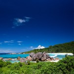 Best_beaches_on_La_Digue_Island_Seychelles_Anse_Coco