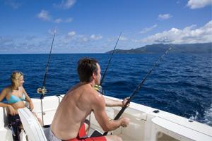http://lakazsafran.com/wp-content/uploads/2015/07/Fishing_on_La_Digue_Island_Seychelles.jpg