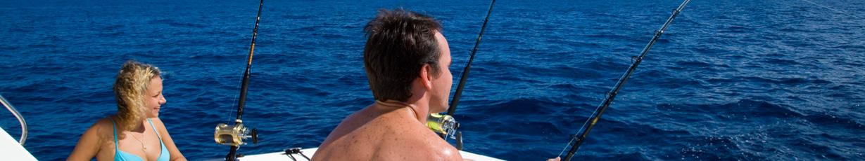 Fishing_on_La_Digue_Island_Seychelles_slider03