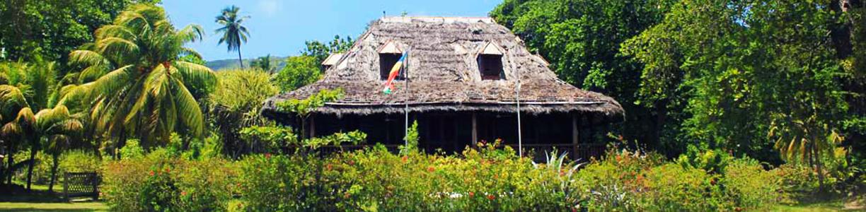 La_Digue_Island_Seychelles_012