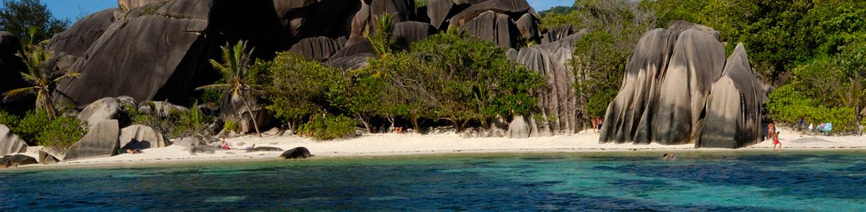 La_Digue_Island_Seychelles_04