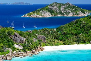Island-Hopping-in-Seychelles